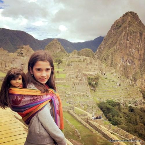 Machu-Picchu-com-criancas