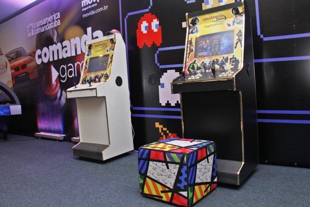 Comanda-Games-Comandatuba