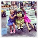 Buenos Aires com crianças: as atrações bairro a bairro