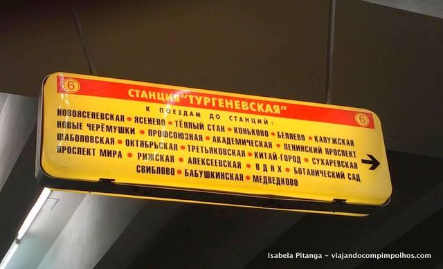 metro-moscou-com-criancas