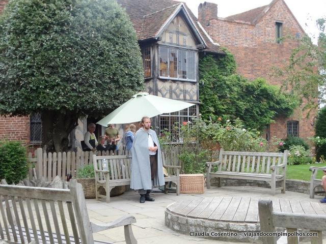 Casa-de-Shakespeare