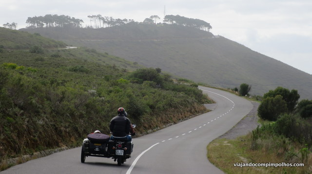 passeio-sidecar-cape-town
