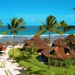 Nordeste arretado: mais de 20 hotéis com até 40% de promoção!