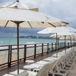 Serhs Natal Grand Hotel: uma boa opção para famílias