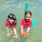 10 passeios para fazer em Paraty com crianças