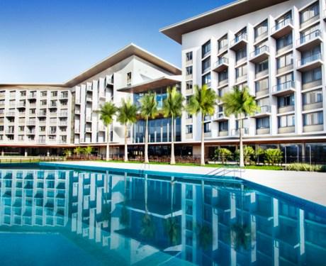 Novotel Golf & Resort Itu, uma nova opção de lazer para a família no interior de São Paulo