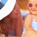 As novidades da Viajar com Crianças: grupos para as férias, novos destinos e Baby Experiences para famílias com bebês