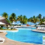 Pré Black Friday do Zarpo: mais de 70 resorts com até 35% off