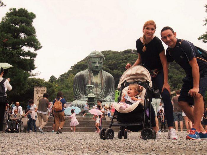 Excursión de un día a Kamakura desde Tokio