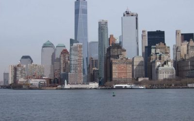 ¿MERECE LA PENA COMPRAR UN PASE TURÍSTICO PARA VISITAR NUEVA YORK?