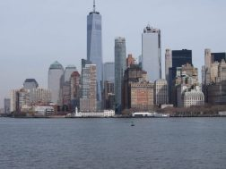 skyline_new_york