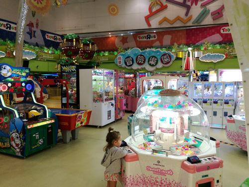 hongkong_centro_comercial (2)