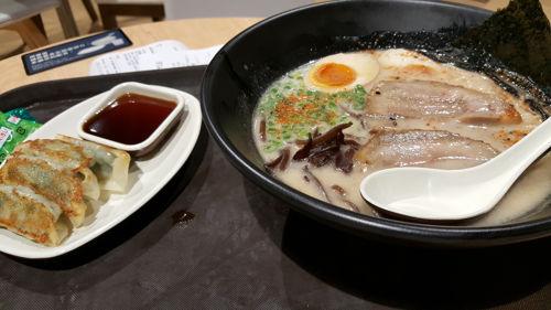 hongkong_comida (2)