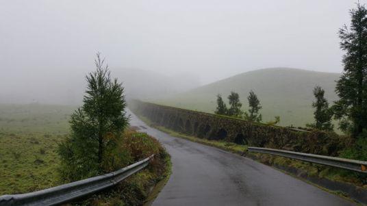 sao_miguel_roadtrip1