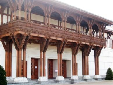 Haveli,_multi-function_cultural_centre