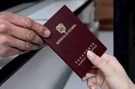pasaporte-colombiano-visa-malasia