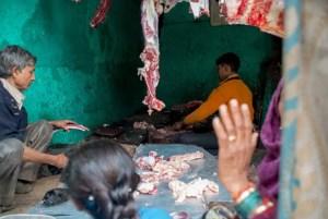 india!10-carniceria-colombiajeros