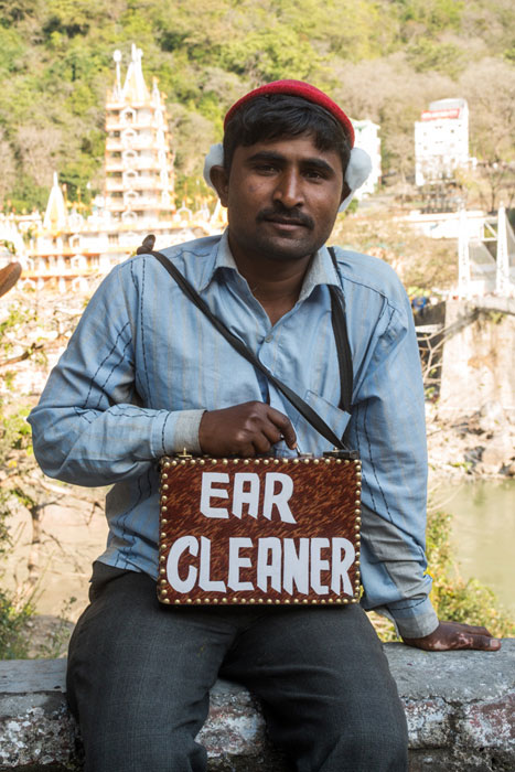 india6-limpiaorejas-colombiajeros