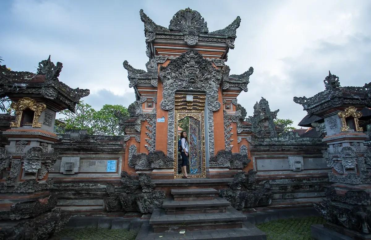 igloo-luis-barreto-indonesia (1 of 1)