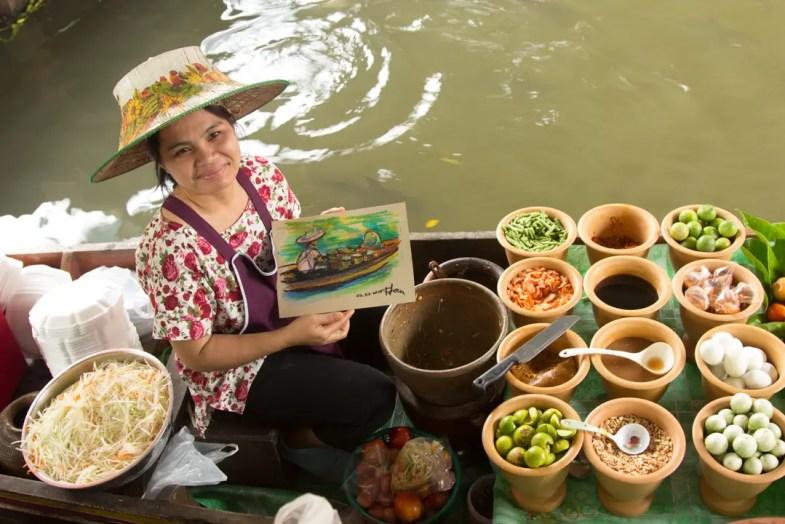 cocina-tailandesa