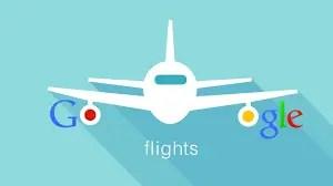 googleflights-tiquetes-vuelos