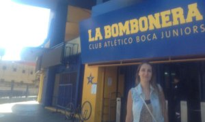 Estadio-la-bombonera-Buenos-Aires-Argentina