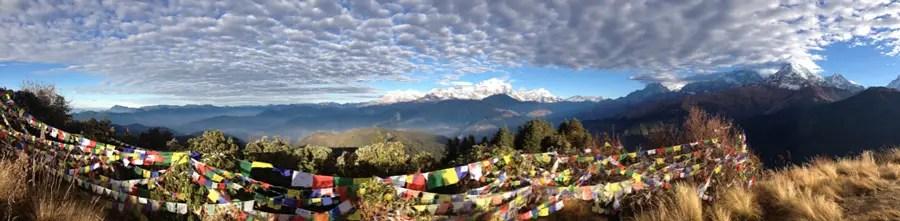 viaje-sola-colombiajeros4-Annapurnas