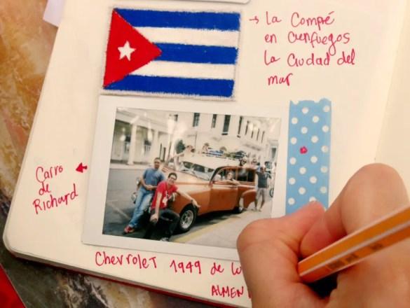 CUBA-colombianos-viajando-7