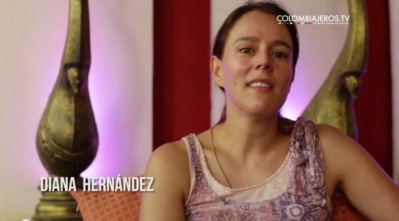 voluntariados-colombianos-viajando