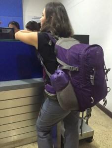 avianca_colombiajeros