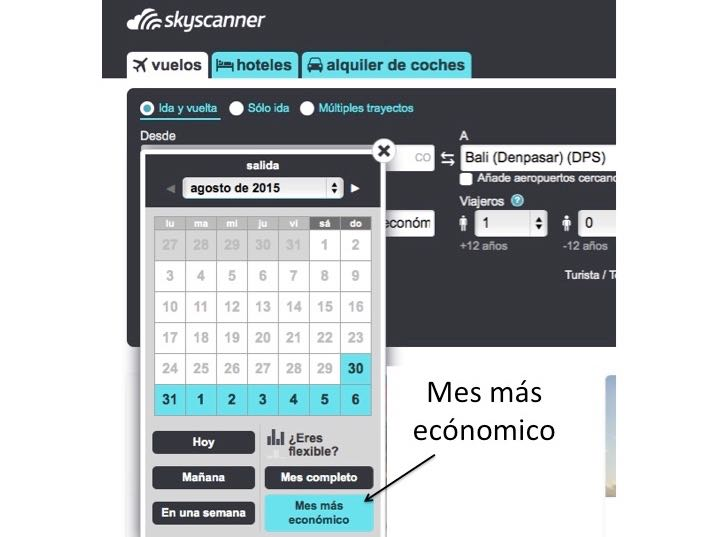 mas_barato