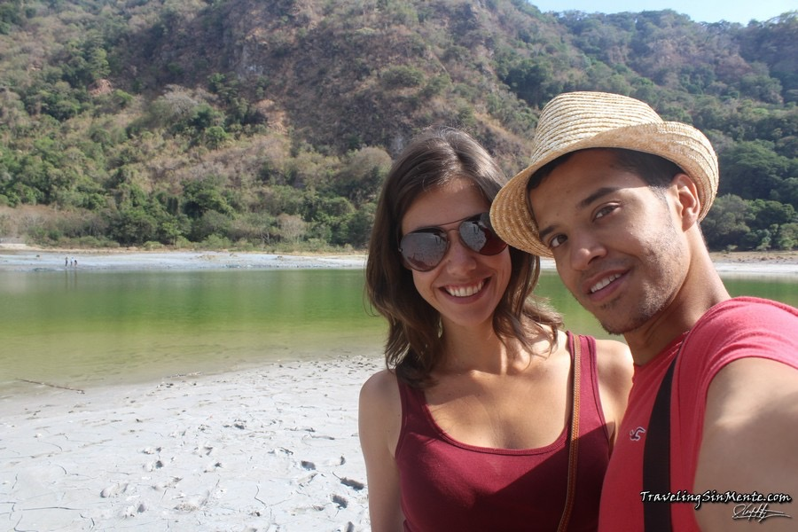 viajeCentroAmericaBus-1-Colombiajeros