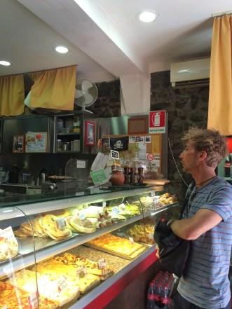 tienda_italia