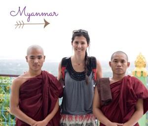 Myanmar_colombiajeros