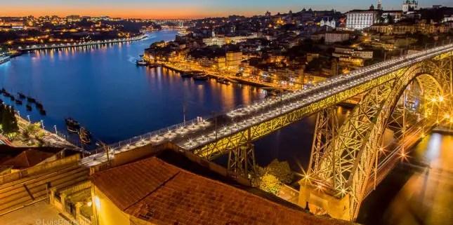 viajar-barato-europa-portugal