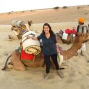 India-viajar-sola