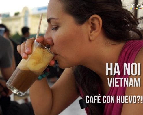 cafe-huevo-vietnam