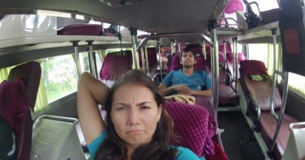 colombianos-viajando-vietnam