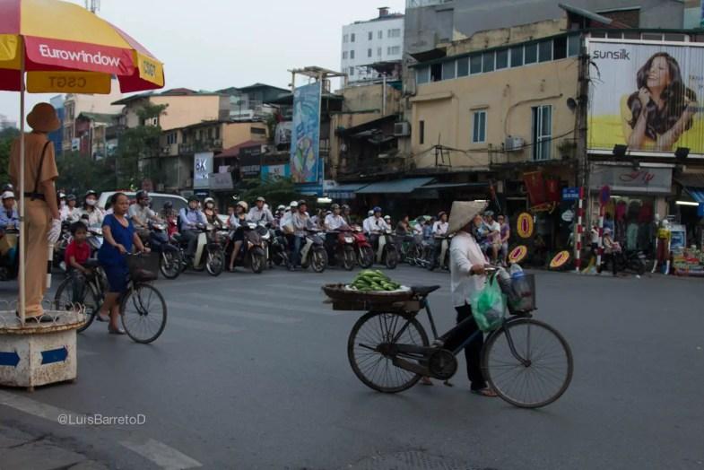 luis-barreto-vietnam-6-2