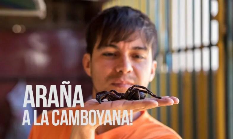 colombianos-viajando-camboya-002