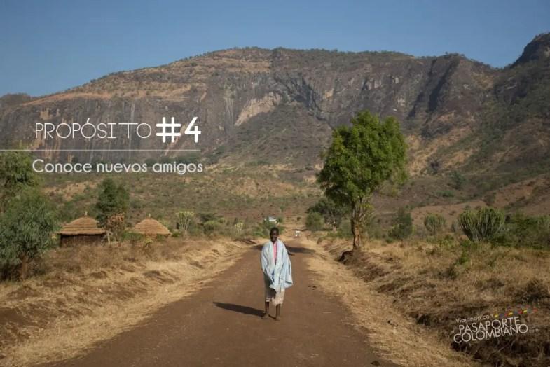 colombianos-viajando-propositos-2016-4