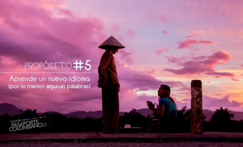 colombianos-viajando-propositos-2016-5