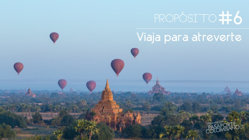 colombianos-viajando-propositos-2016-6