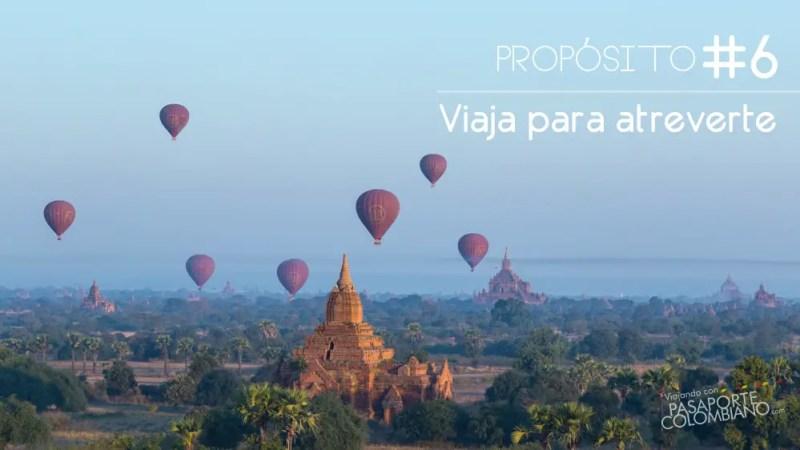 colombianos-viajando-propositos-2016-6