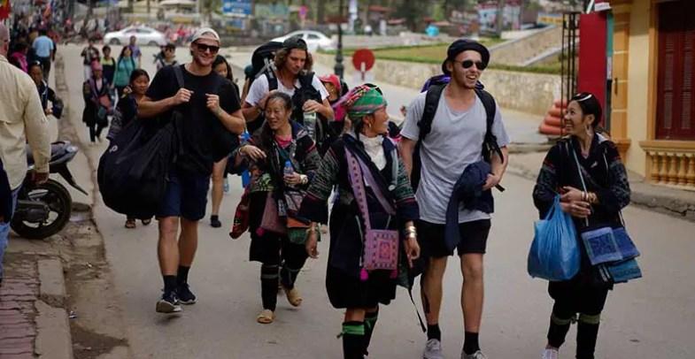 renunciar y viajar-colombiano