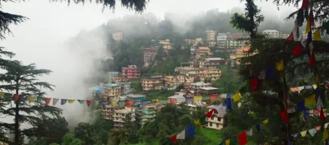 India-LauraGutierrez-darle-la-vuelta-al-mundo3