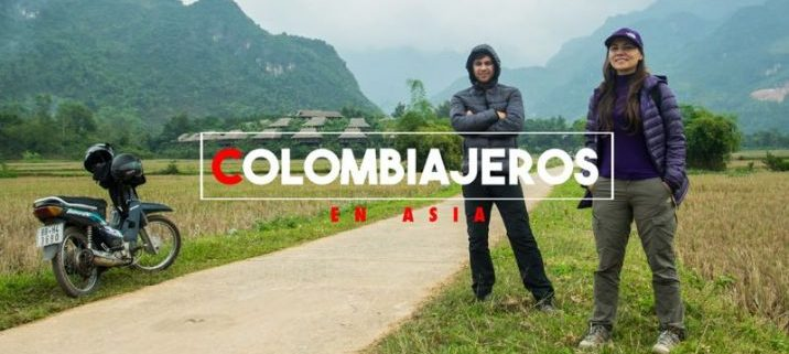colombiajeros-asia-tastemade