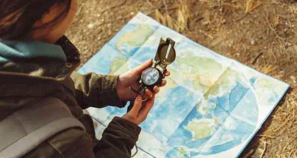 planear-tu-viaje