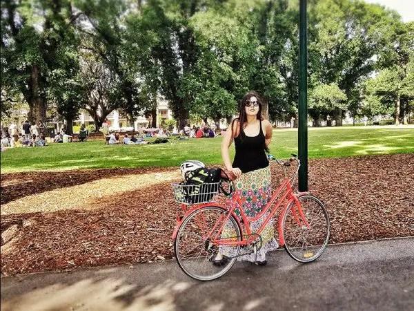 vivi_londono_australia-renuncia-colomviajeros