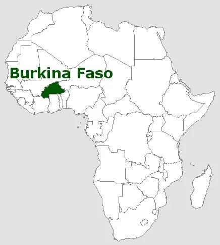 Burkina_Faso_ruta_a_sur_america